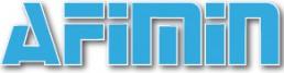 AFIMIN - Association des fabricants de matériels et produits industriels hygiène et propreté