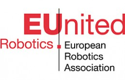 Eunited Robotics - European Robotics Association