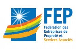 FEP - Fédération des Entreprises des Propreté et Services Associés
