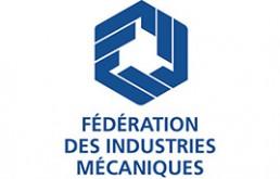 FIM - Fédération des industries mécaniques