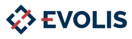 Evolis - Organisation professionnelle des biens d'équipements