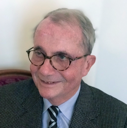 AFIMIN Christian BODARD Président