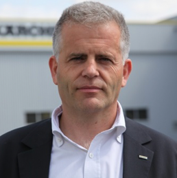 AFIMIN Jean-Marc LASSERRE