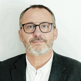 AFIMIN Laurent CERISIER
