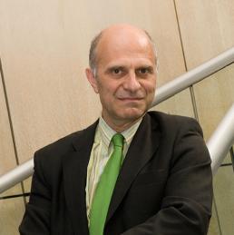 AFIMIN Renaud BURONFOSSE
