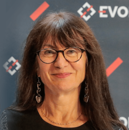 AFIMIN Sylvie CHESNEL-RICHARD