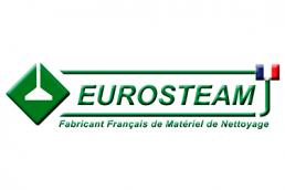 Eurosteam FR