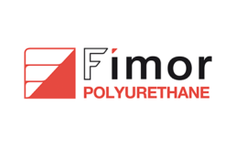 Logo Fimor Polyurethane