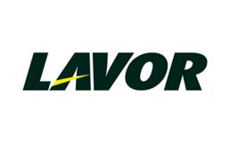 LAVORWASH FRANCE